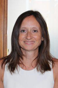 Carole LAURENT