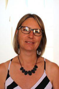 Isabelle FAIVRE