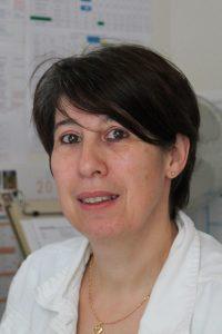 Marie-Geneviève SIGNE