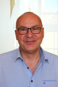 Patrick CHEVAL