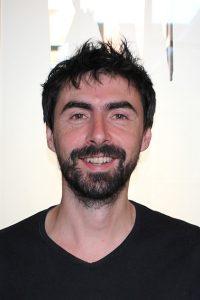 Raphaël LALOUE