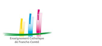 Direction de l'Enseignement Catholique de Franche-Comté